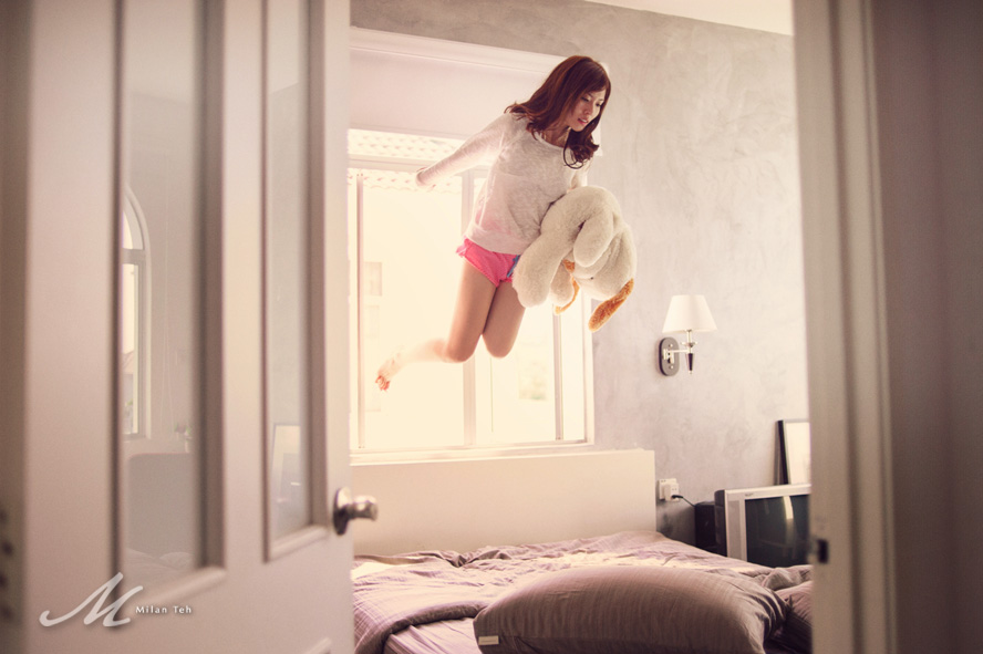 levitation-in-bed-room