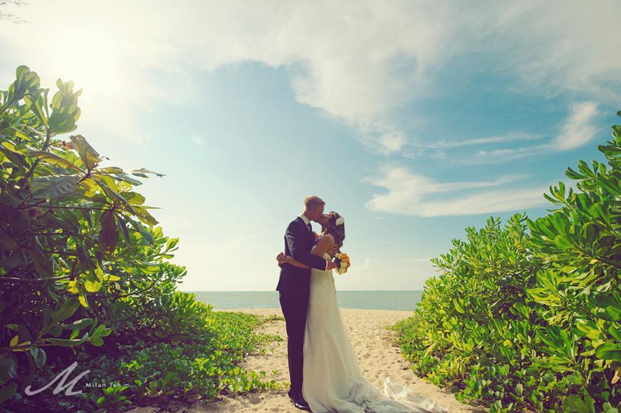 rasasayang_wedding_60