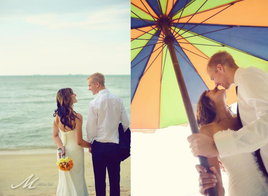 engagement-portrait-at-beach