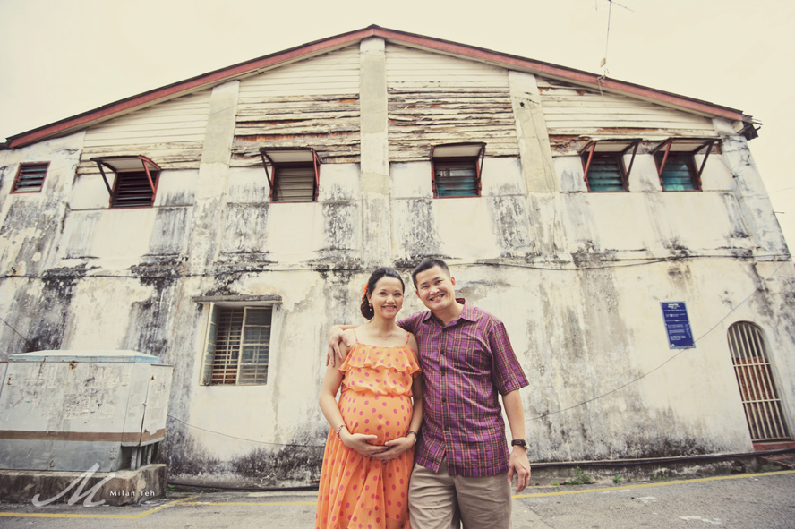 maternity_portrait_penang_003.jpg