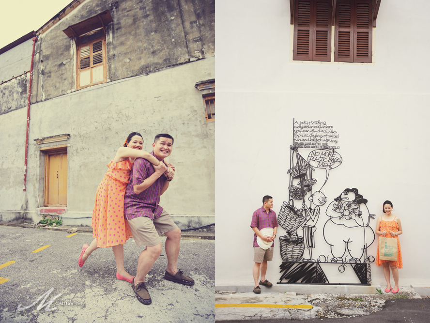 maternity_portrait_penang_005.jpg