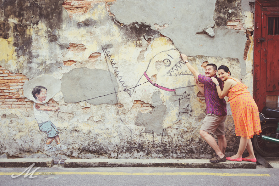 maternity_portrait_penang_007.jpg