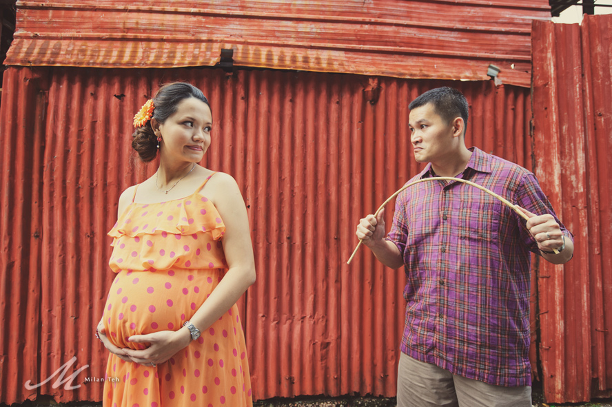 maternity_portrait_penang_020.jpg