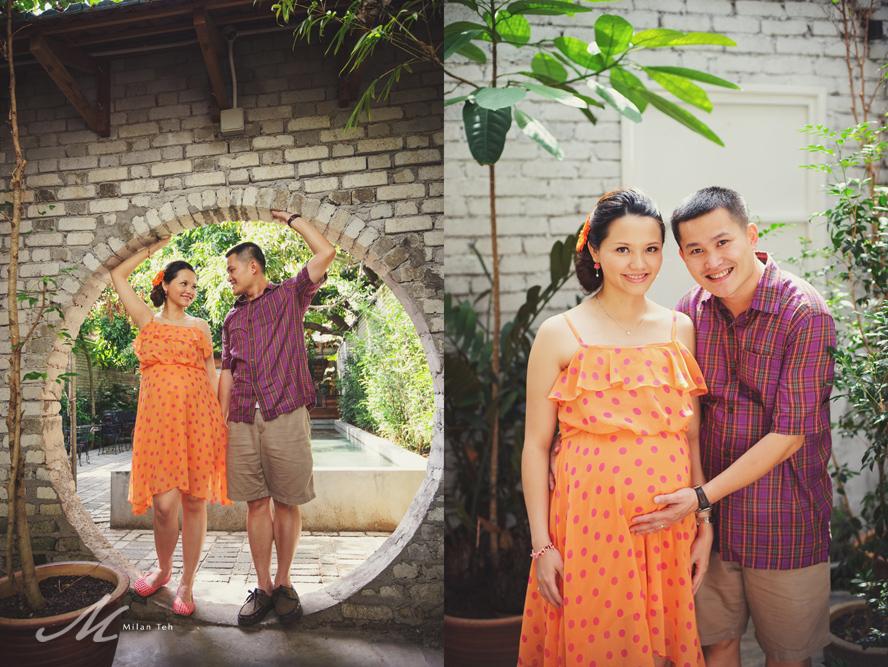 maternity_portrait_penang_025.jpg