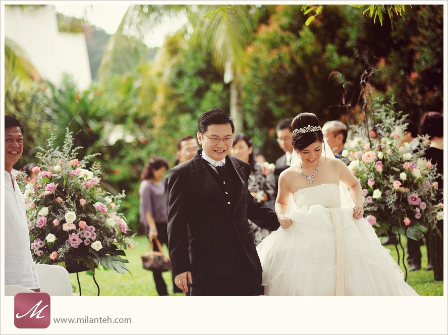 garden-wedding-at-penang