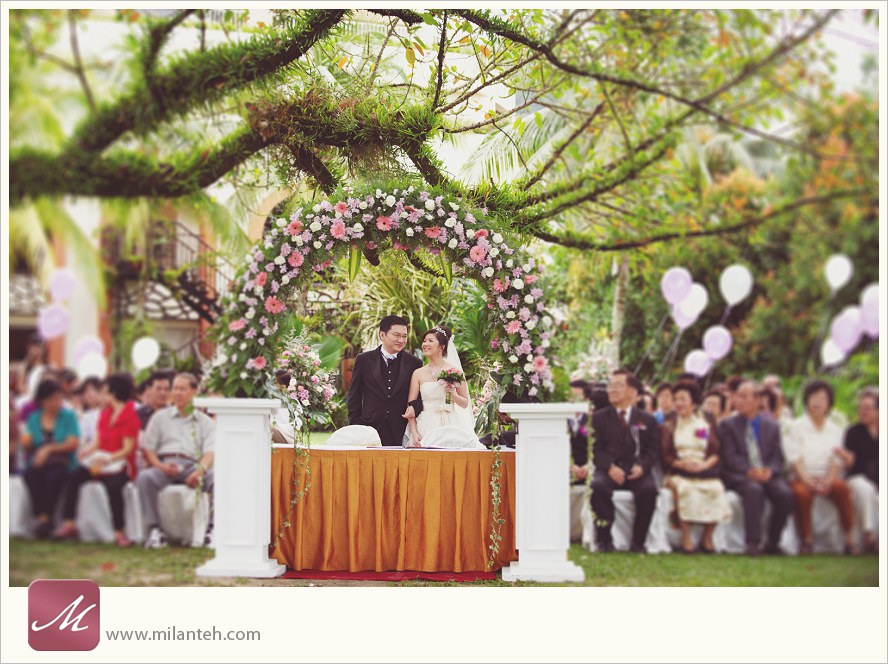park-royal-garden-wedding