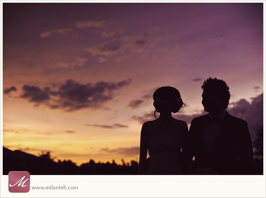 wedding-at-penang_001.jpg