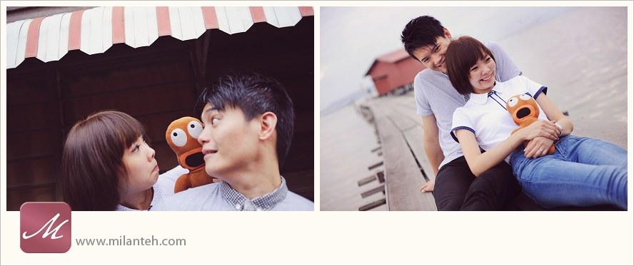 wedding-at-penang_008.jpg