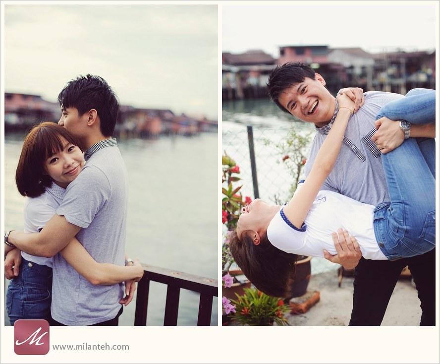 wedding-at-penang_012.jpg