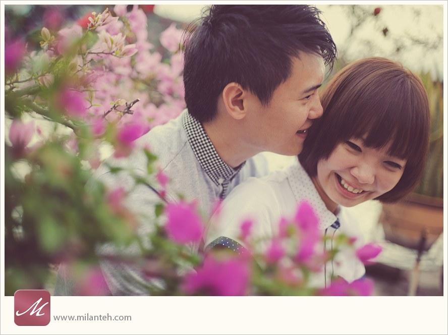 wedding-at-penang_014.jpg