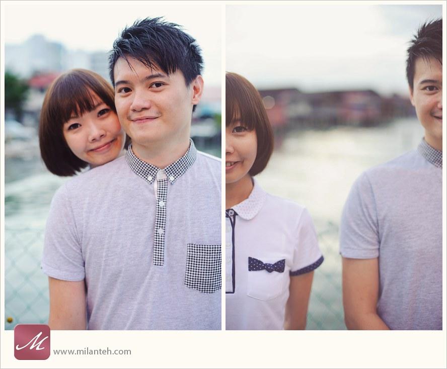 wedding-at-penang_011.jpg