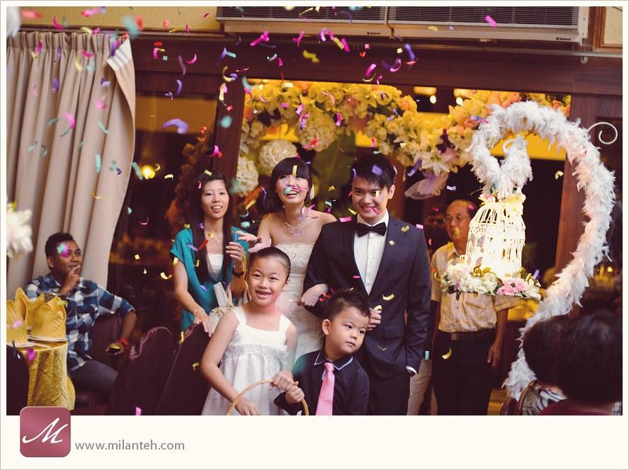 wedding-at-penang_018.jpg