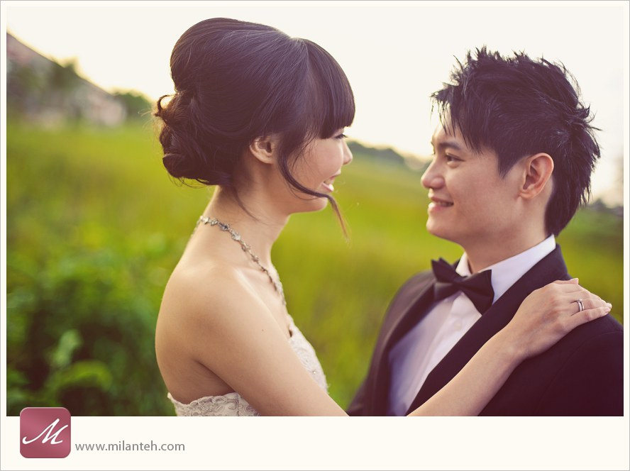 wedding-at-penang_019.jpg