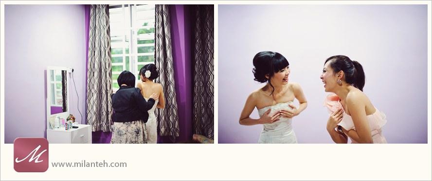 wedding-at-penang_021.jpg