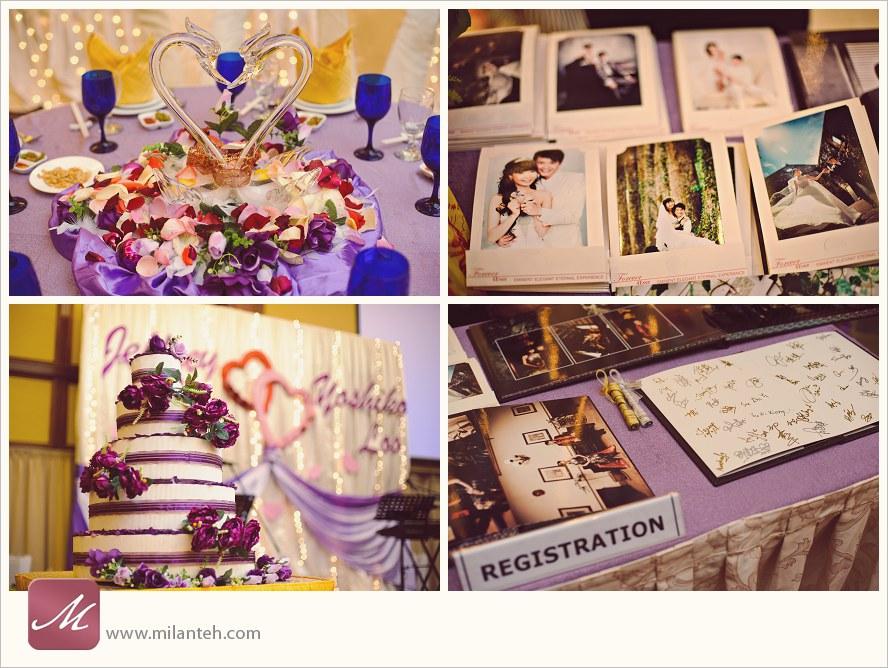 wedding-at-penang_023.jpg