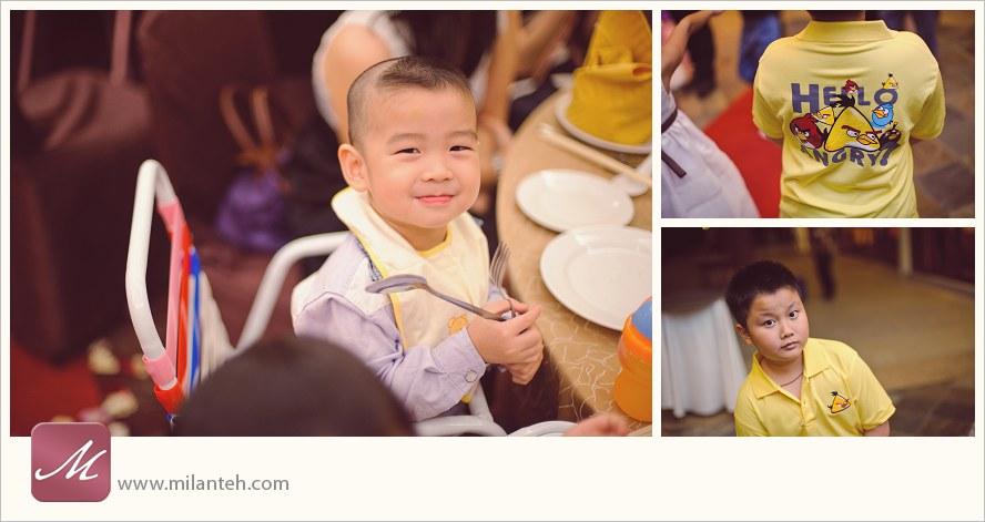 wedding-at-penang_024.jpg