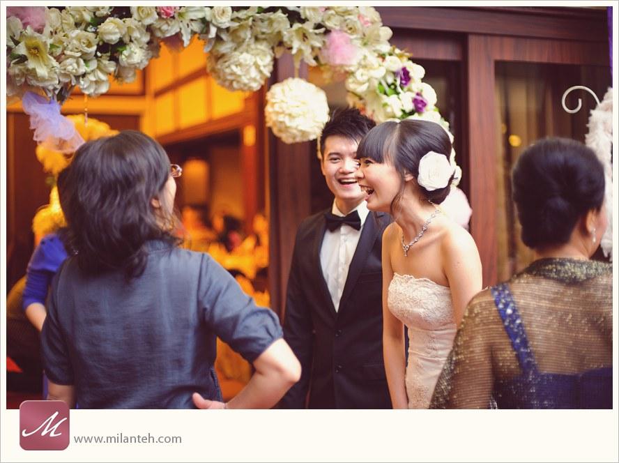 wedding-at-penang_025.jpg