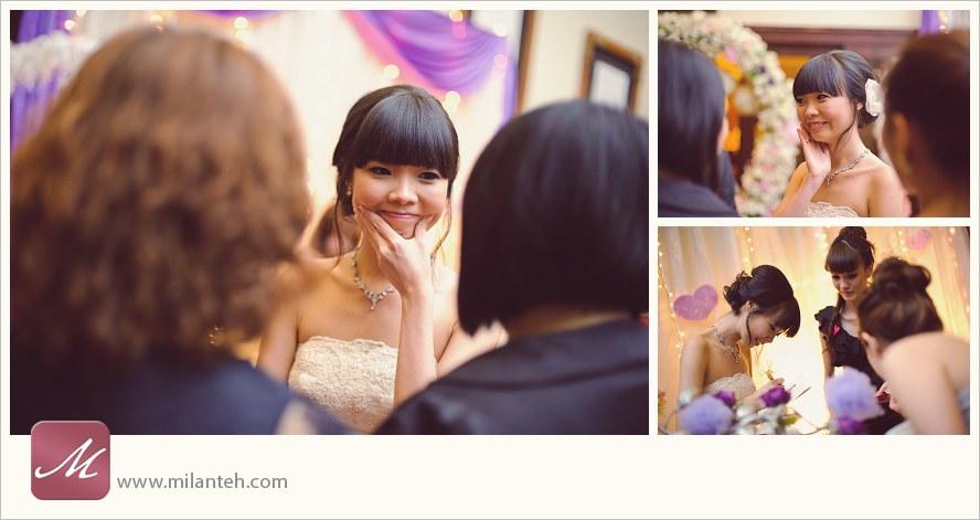wedding-at-penang_026.jpg