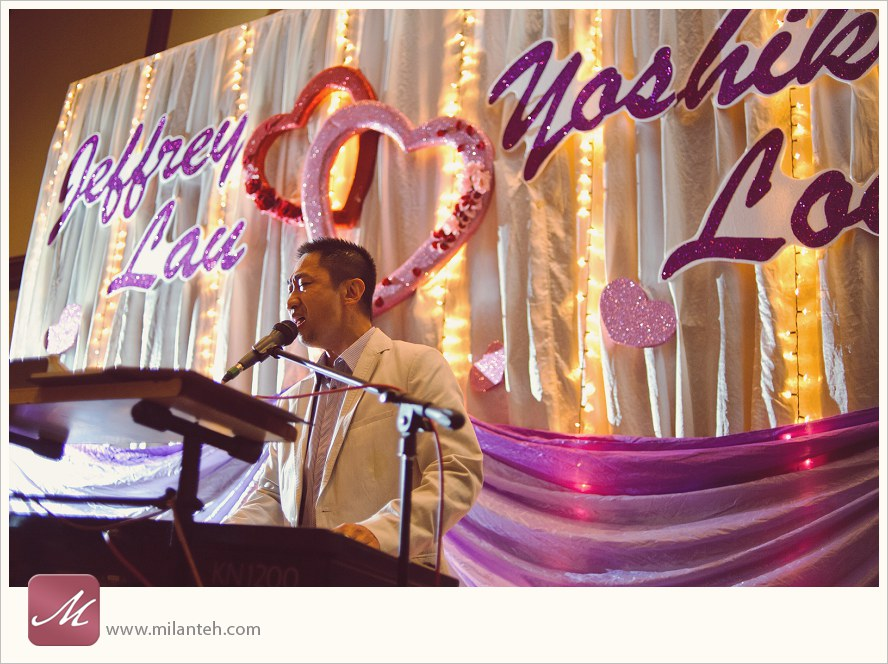 wedding-at-penang_028.jpg
