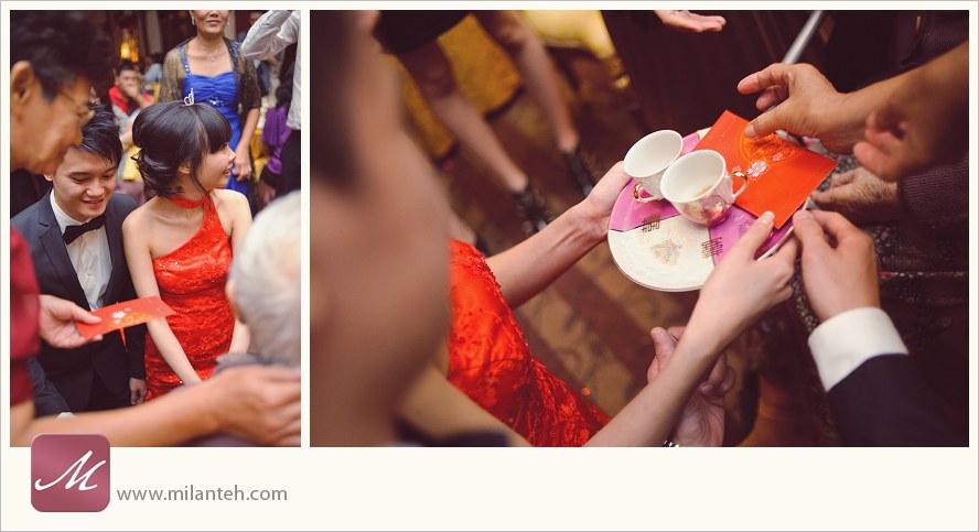 wedding-at-penang_029.jpg