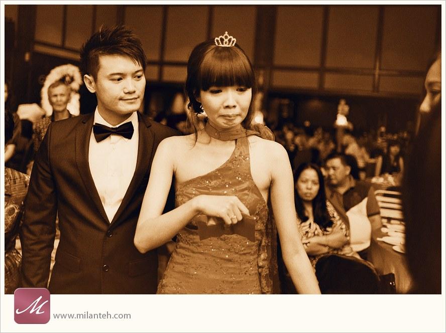wedding-at-penang_030.jpg