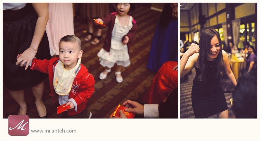 wedding-at-penang_031.jpg