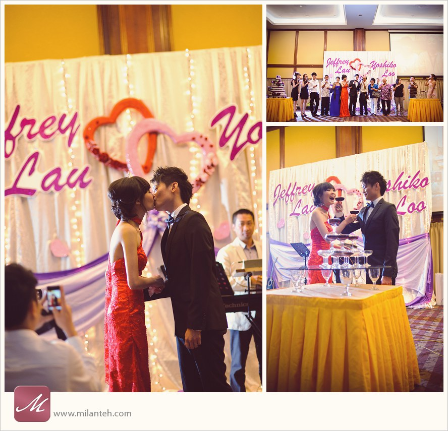 wedding-at-penang_033.jpg