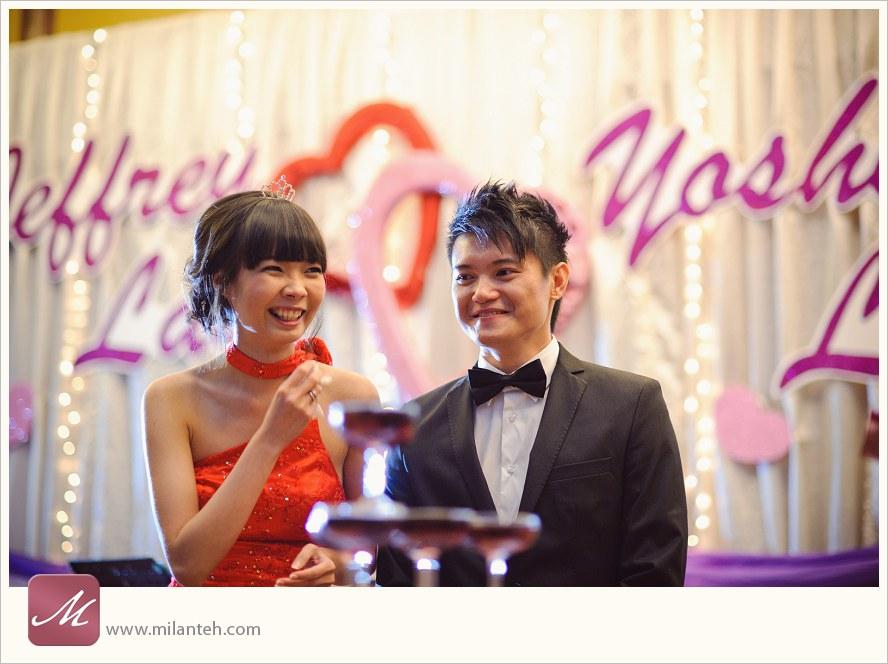 wedding-at-penang_034.jpg