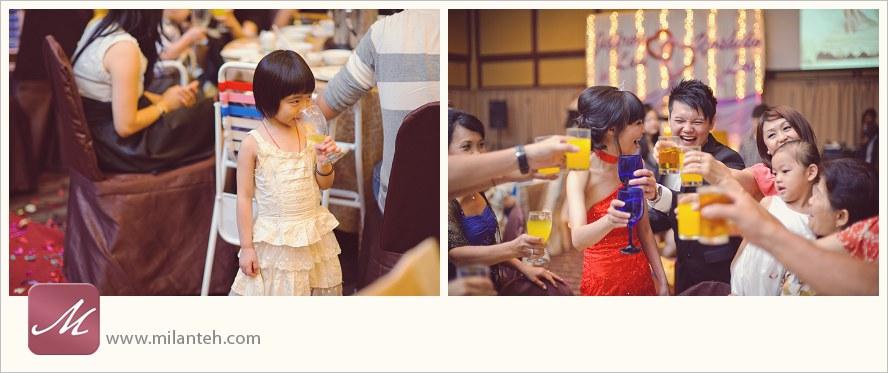 wedding-at-penang_035.jpg