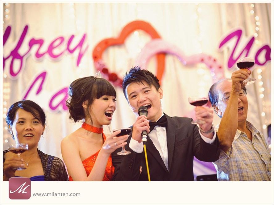 wedding-reception-at-bukit-jawi-golf-resort