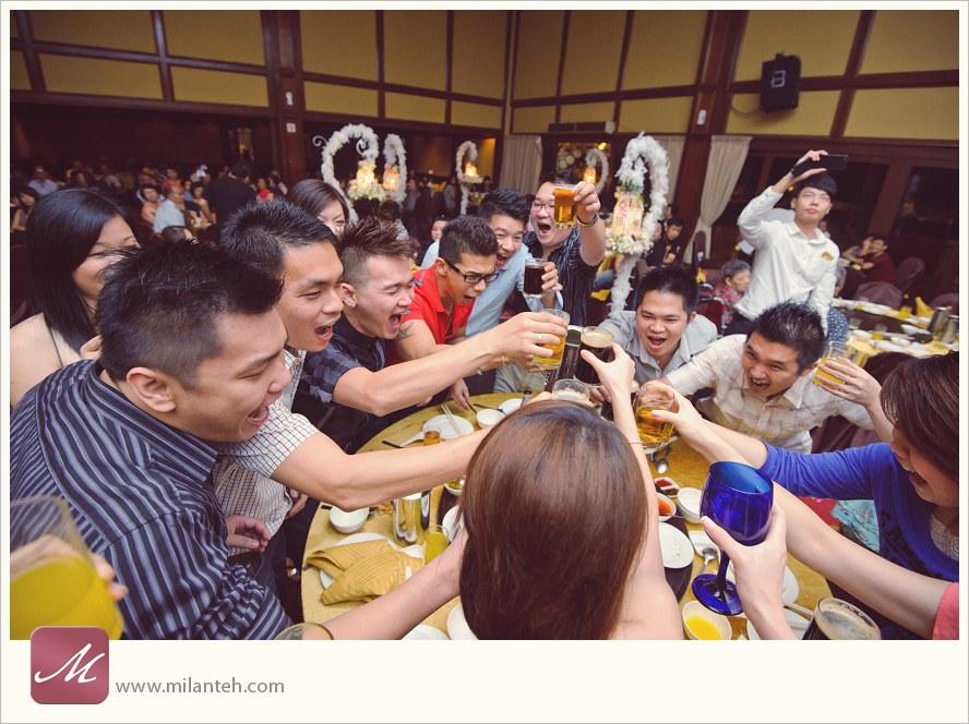 wedding-at-penang_037.jpg