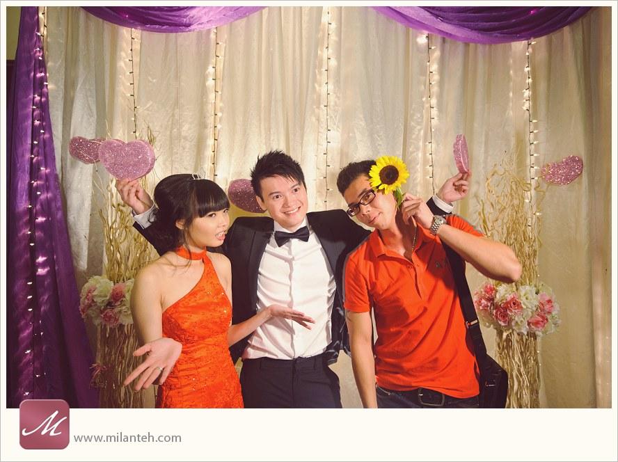 wedding-at-penang_040.jpg