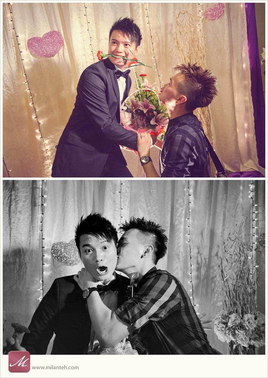 wedding-at-penang_041.jpg