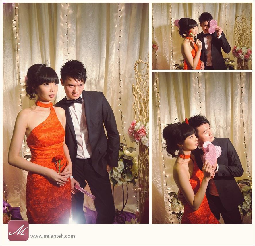 wedding-at-penang_042.jpg