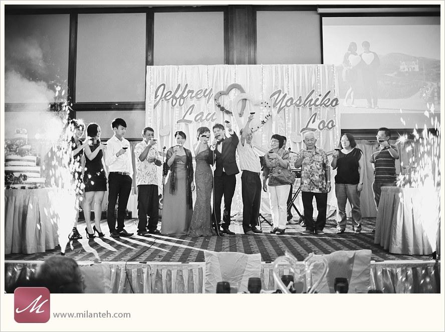wedding-at-penang_044.jpg