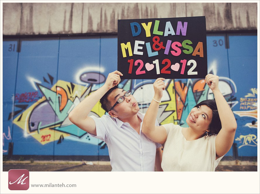 wedding-pictures-with-graffiti