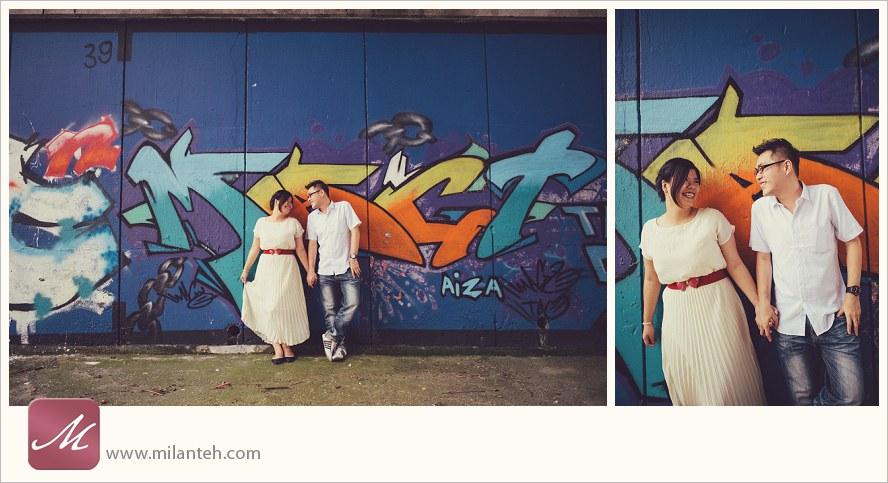 graffiti-couple-photo_002.jpg