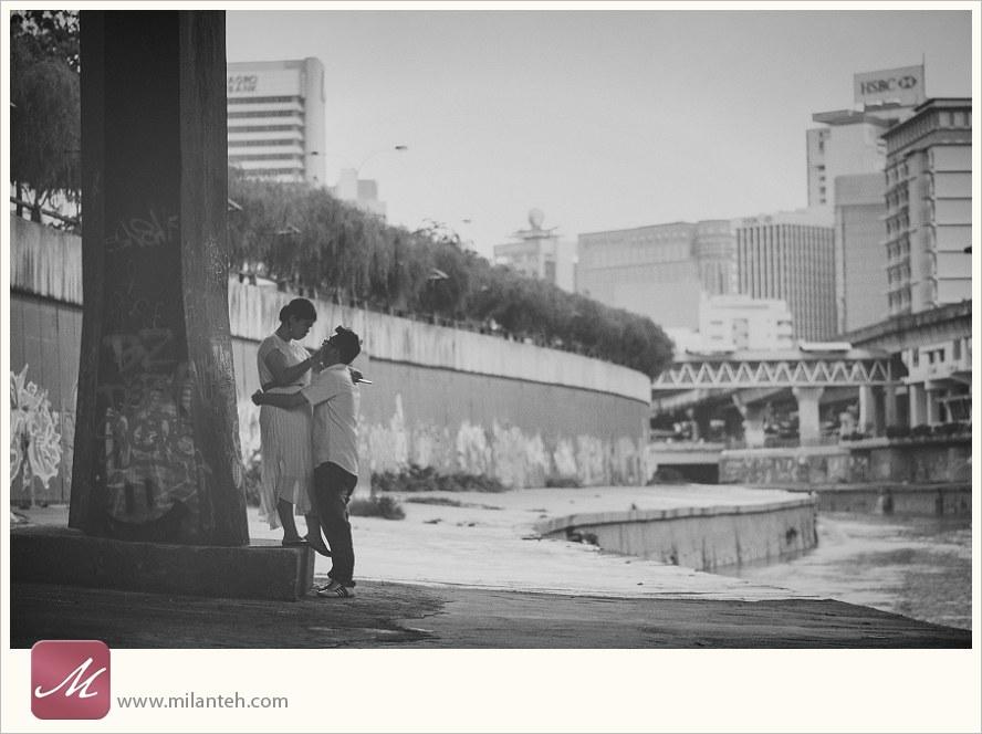 graffiti-couple-photo_003.jpg