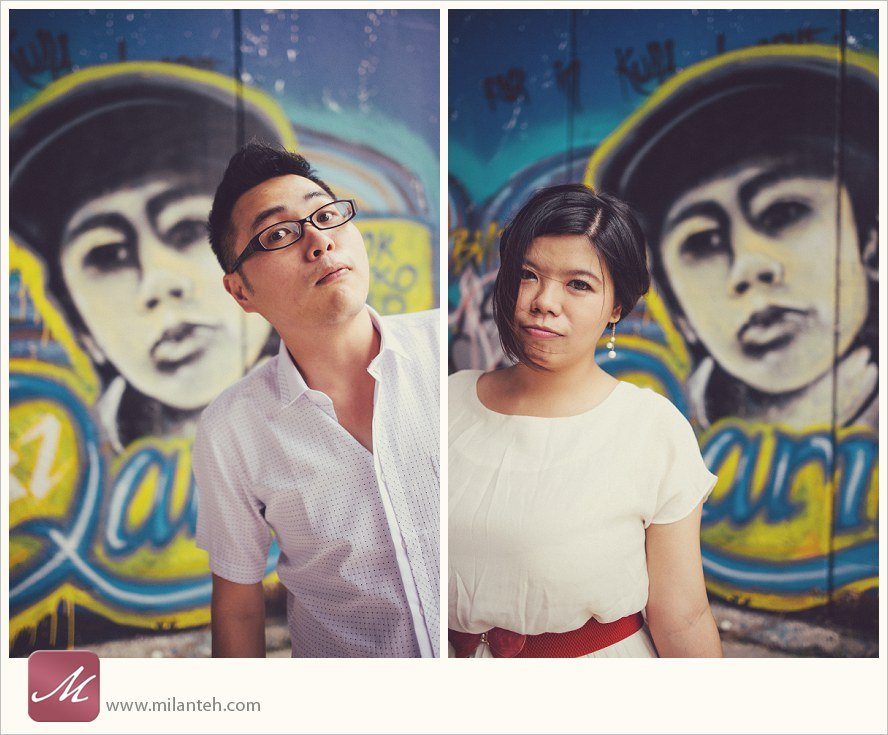 graffiti-couple-photo_004.jpg