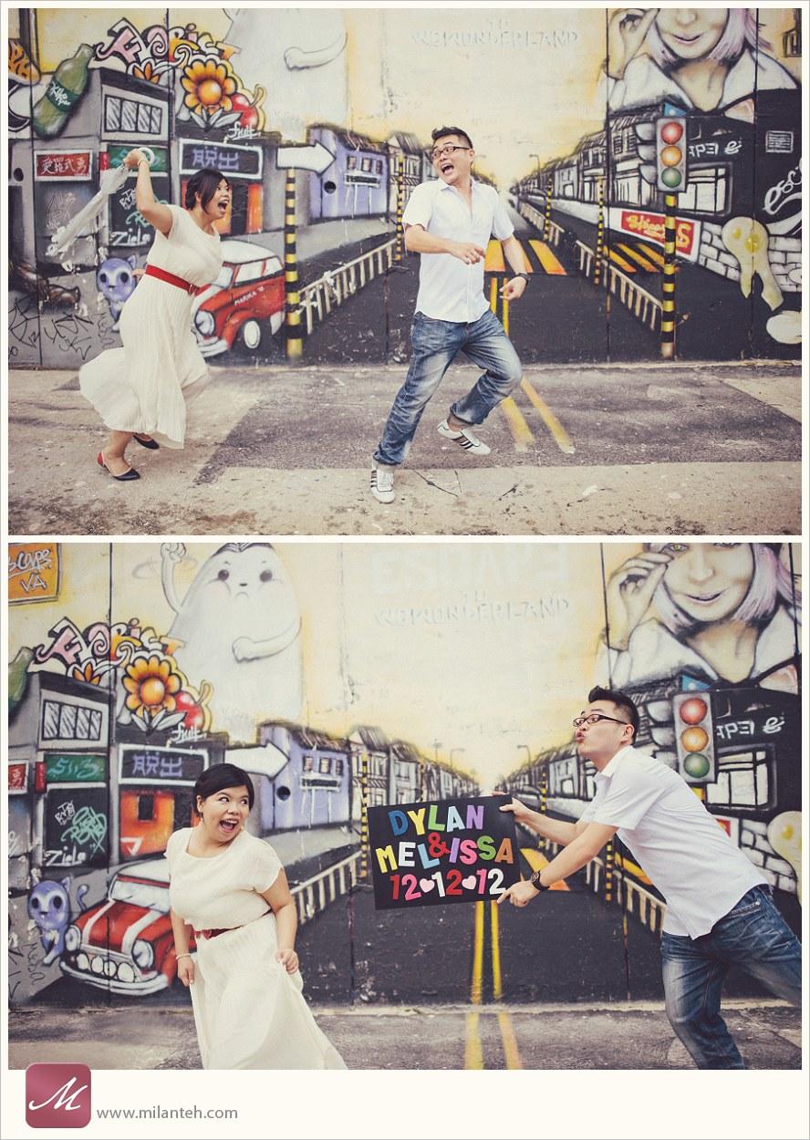 graffiti-couple-photo_005.jpg
