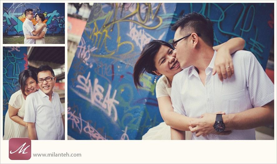 graffiti-couple-photo_006.jpg