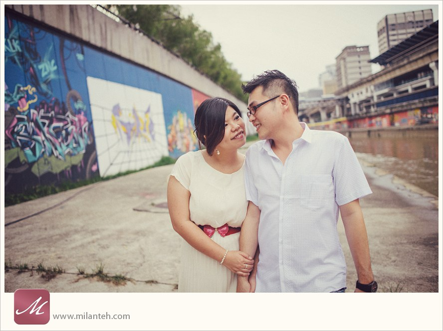 graffiti-couple-photo_009.jpg