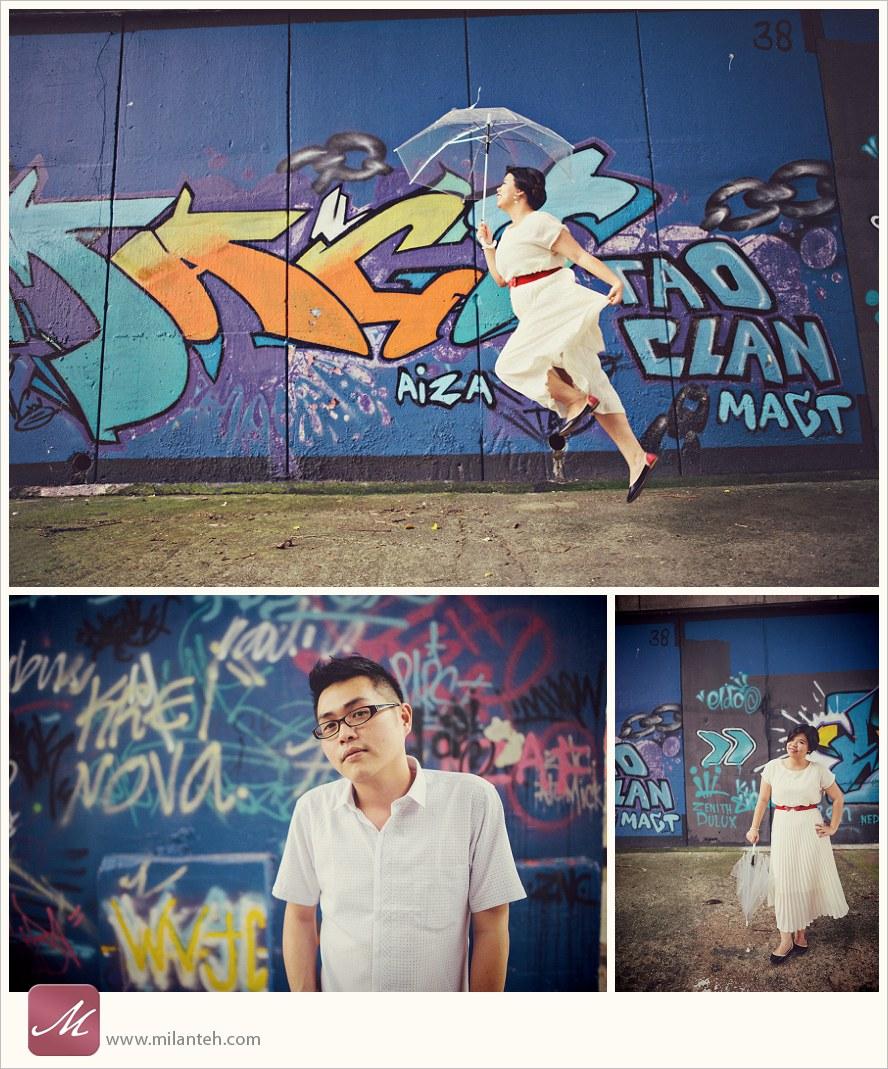 graffiti-couple-photo_011.jpg