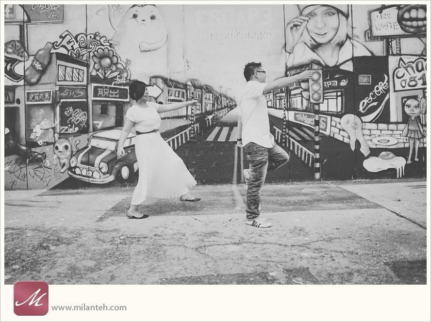 graffiti-couple-photo_016.jpg