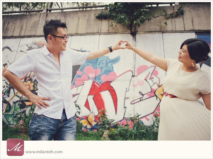 graffiti-couple-photo_018.jpg