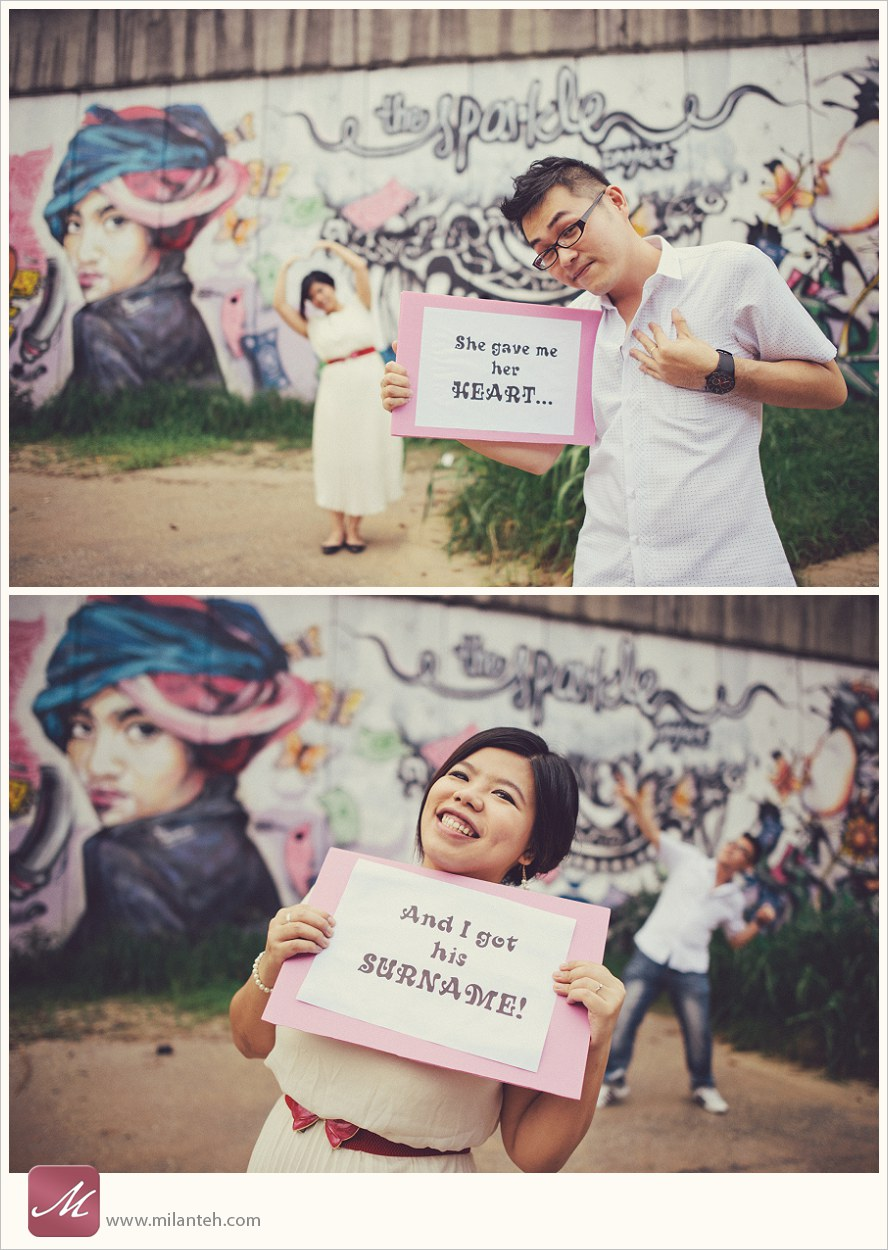 graffiti-couple-photo_019.jpg
