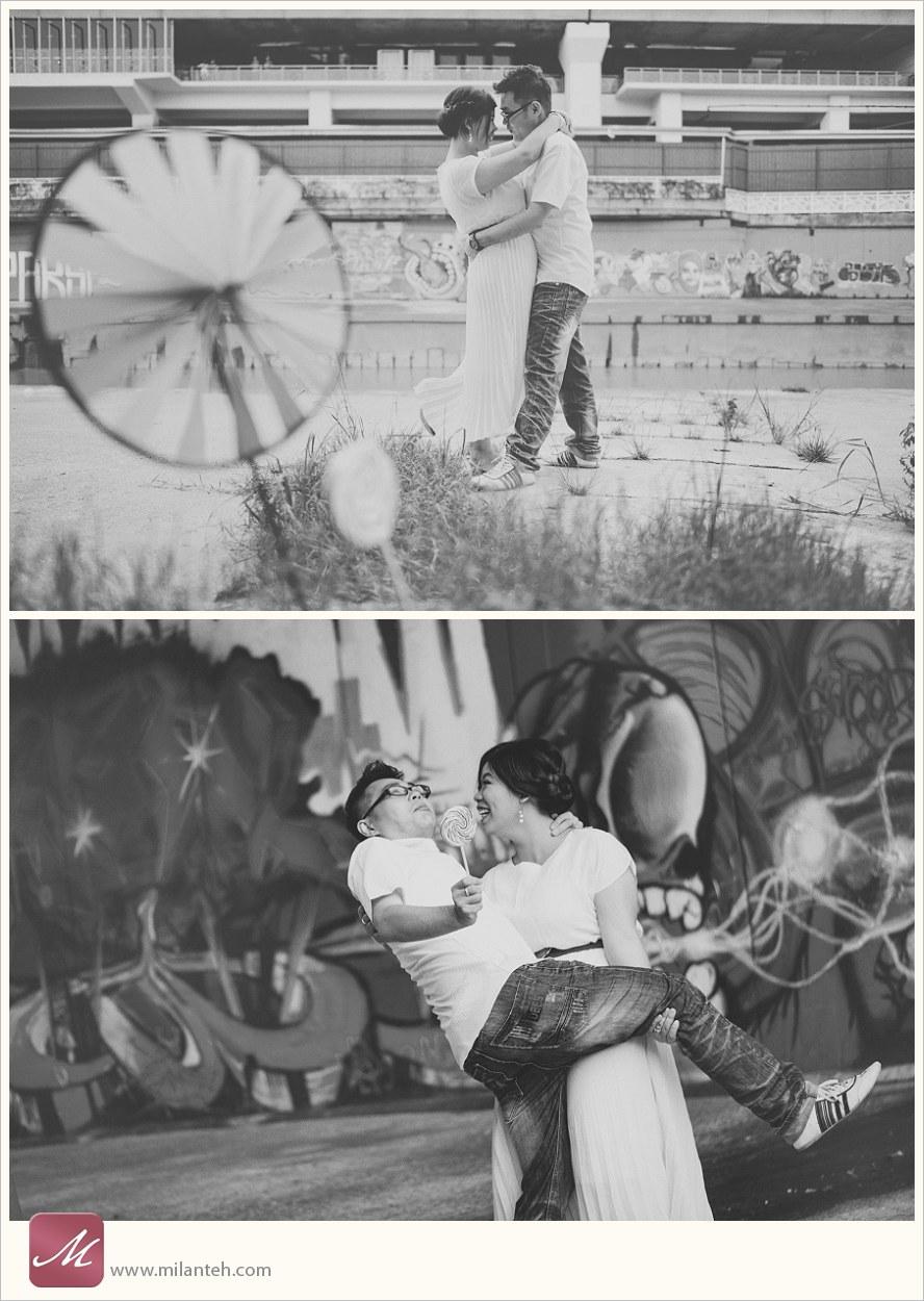 graffiti-couple-photo_020.jpg