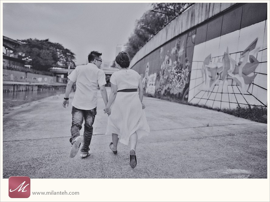 graffiti-couple-photo_022.jpg