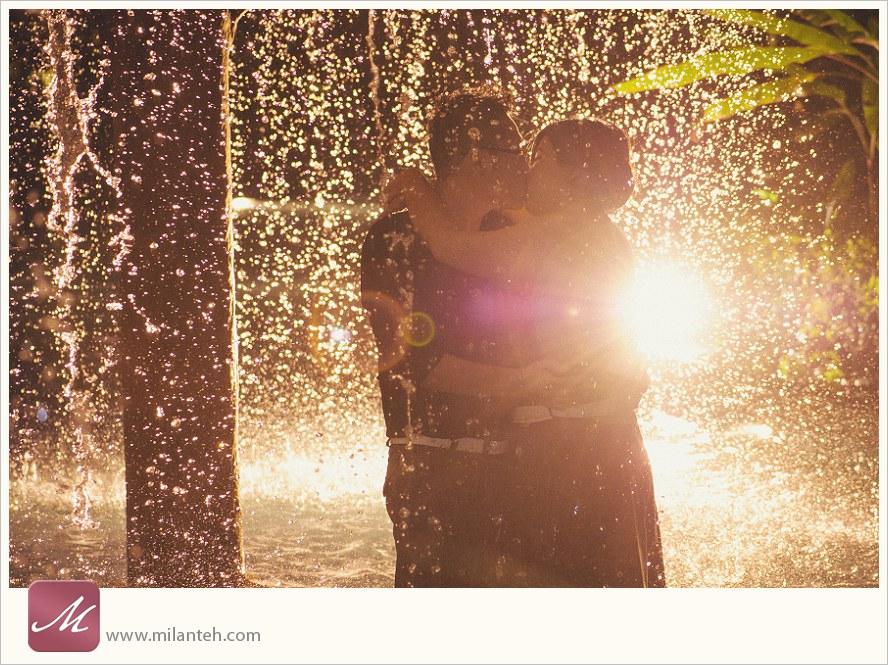 kiss-under-the-rain