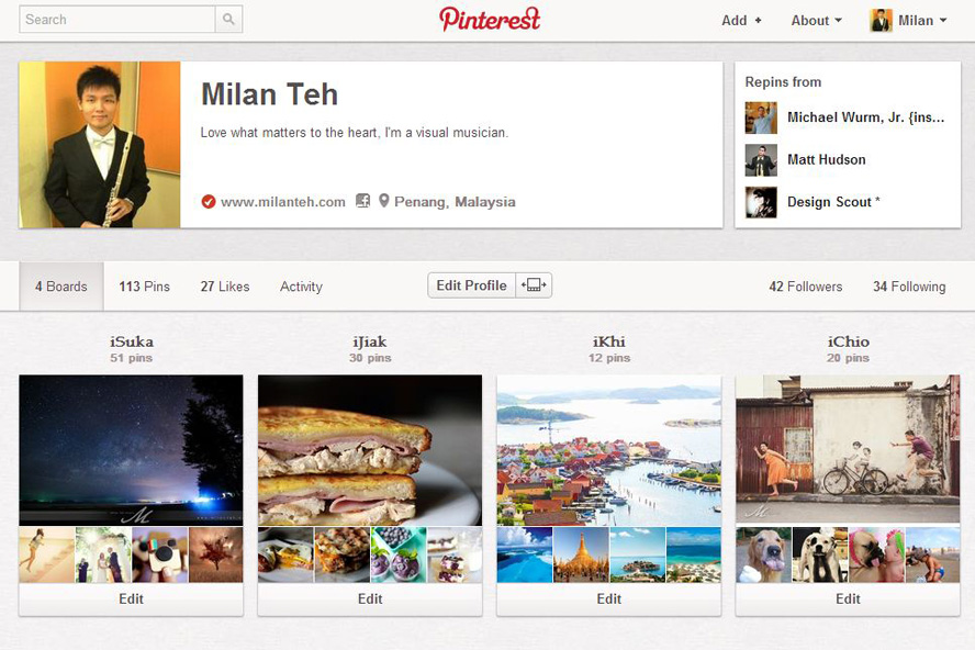 how-to-use-pinterest_1